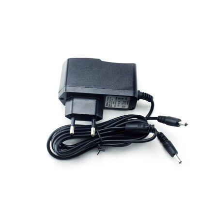 Nätladdare till värmejacka GLC8412